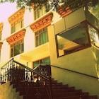 The Hotel Himalaya Leh