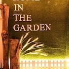 Home In the Garden