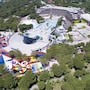 Xanadu Resort Hotel - All Inclusive photo 1/41