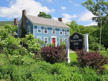 Photo for Blueberry Hill Inn in Goshen, Vermont