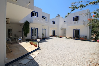 Photo for Alexis Apartments in Chania