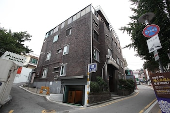 Photo for Namsan Guest House 3 in Seoul