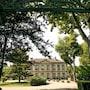 Domaine d'Auriac photo 10/41