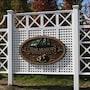 Cedar Meadows Resort & Spa photo 37/41