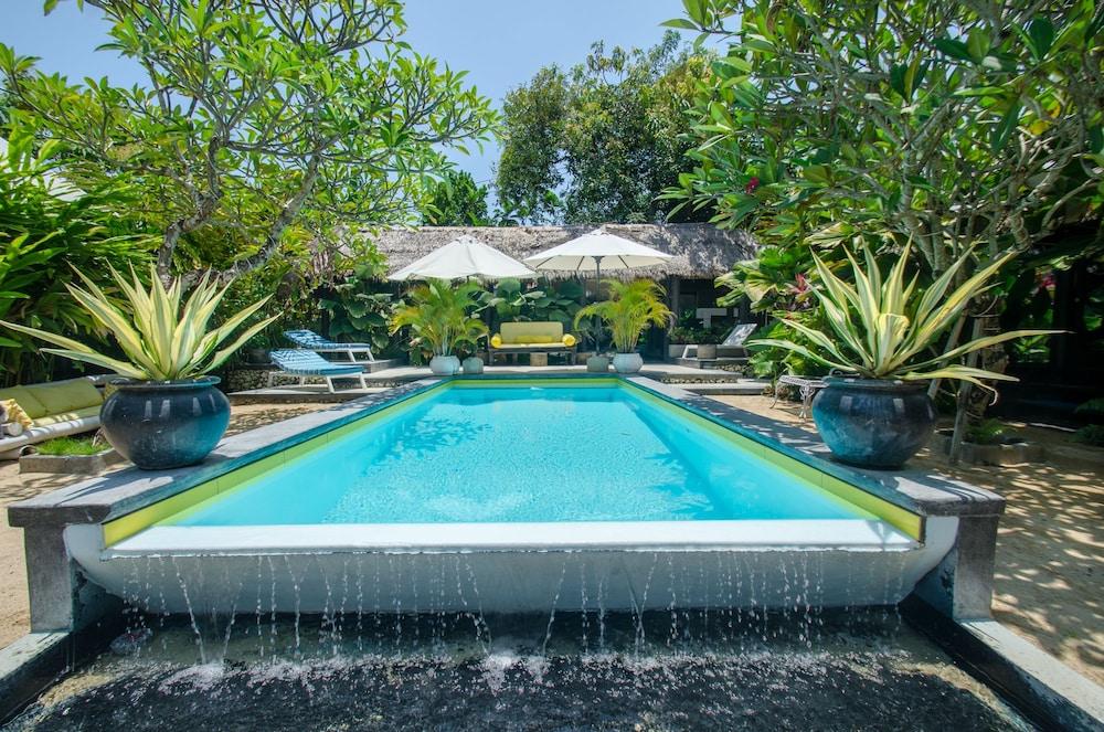Oasis Canggu Bali