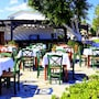 Labranda Blue Bay Resort - All Inclusive photo 7/41