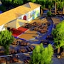 Labranda Blue Bay Resort - All Inclusive photo 35/41