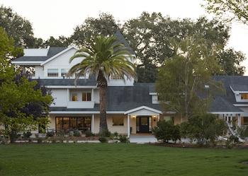 Photo for SummerWood Winery & Inn in San Luis Obispo, California