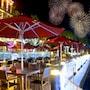 Chimelong Circus Hotel photo 32/41
