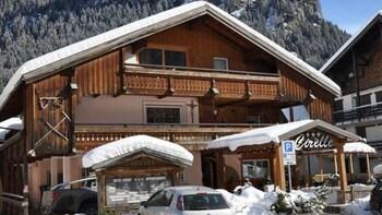 AppartHotel Cirelle Suite&Spa