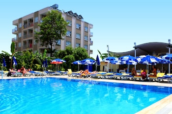 Photo for Perle Apart Hotel in Alanya