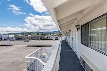 Photo for Sundowner Motel in Sequim, Washington