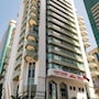 Hawthorn Suites by Wyndham Abu Dhabi City Centre photo 1/41