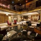 Satrapia Boutique Hotel