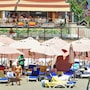 Club Konakli Hotel - All Inclusive photo 5/41