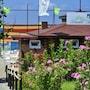 Club Konakli Hotel - All Inclusive photo 31/41