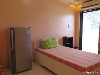 Rgb Tourist Inn Hotel Davao Del Norte Guestroom