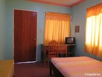 Rgb Tourist Inn Hotel Davao Del Norte