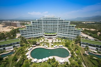 Photo for Cam Ranh Riviera Beach Resort & Spa in Cam Lam