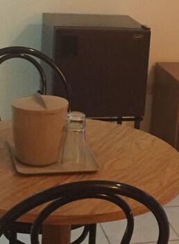 Hotel Ambassador - Breakfast Area  - #0