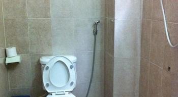 My Dream Hotel - Bathroom  - #0
