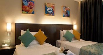 Photo for Residence Inn Cherating in Cherating