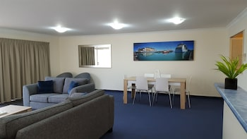 Photo for Breakwater Apartments in Napier