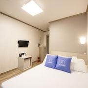 新村 2 號 K 旅館
