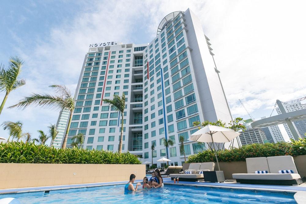 Hotels In Manila - Book Hotels in Manila & Get Upto 60% OFF