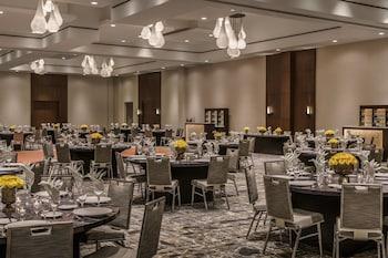 Hyatt Regency Houston/Galleria - Ballroom  - #0