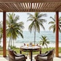 ANI Private Resorts Sri Lanka photo 9/41