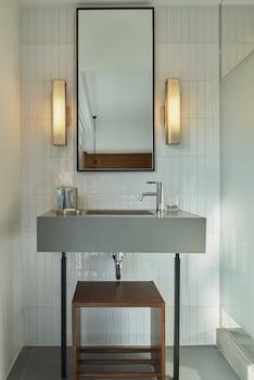 Arlo SoHo - Bathroom  - #0