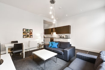 Photo for Inverness Place in London