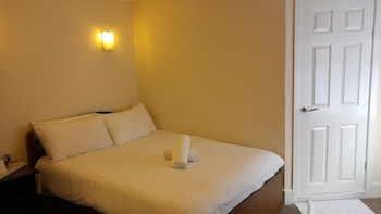 Photo for City View Hotel Stratford in London