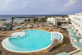 HD Beach Resort - all inclusive