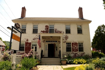 Photo for Butler House in Stowe, Vermont