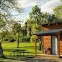 Days End Campground & RV Park photo 5/41