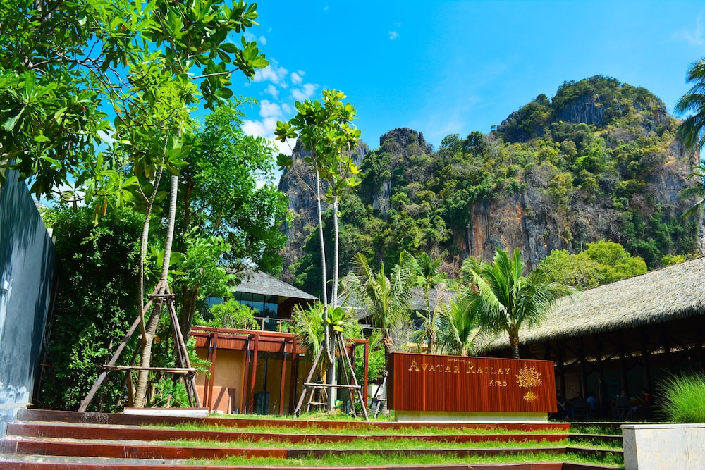 Avatar Railay