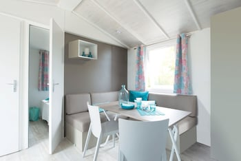 Del Garda Village and Camping - Guestroom  - #0