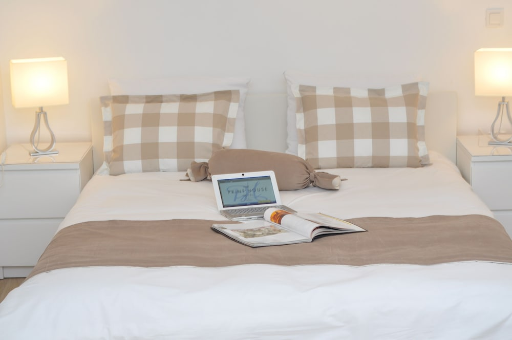 The Print House Hotel