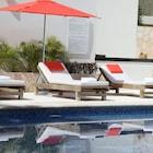 Bahia Principe Vacation Rentals - Quetzal - 1-Bedroom Apts.