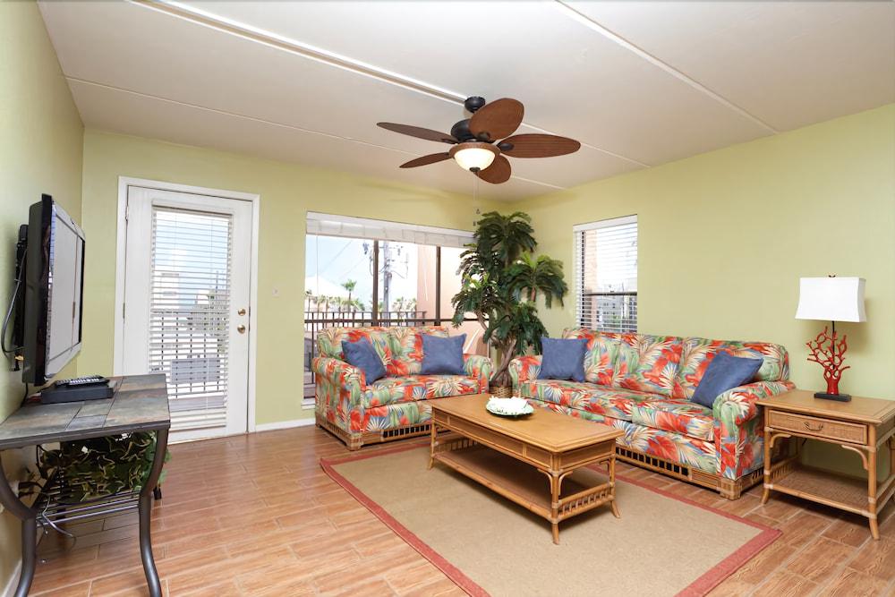 Beachview by South Padre Condo Rentals