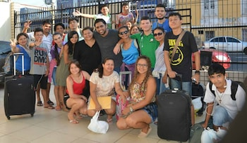Photo for Hostel Manaos in Manaus