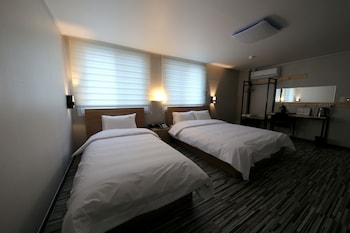 Photo for Stay Pohang Hotel in Pohang