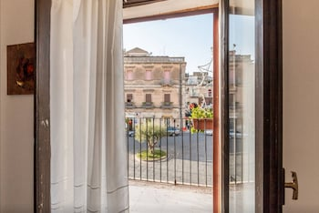 IL PAESINO - Balcony View  - #0