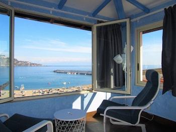 Photo for Come In Sicily - Naxos Bay in Giardini Naxos