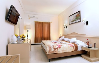 Photo for Ollino Garden Hotel in Malang