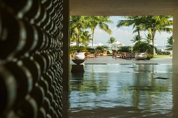 Grand Class at Grand Velas All Inclusive - Adults only