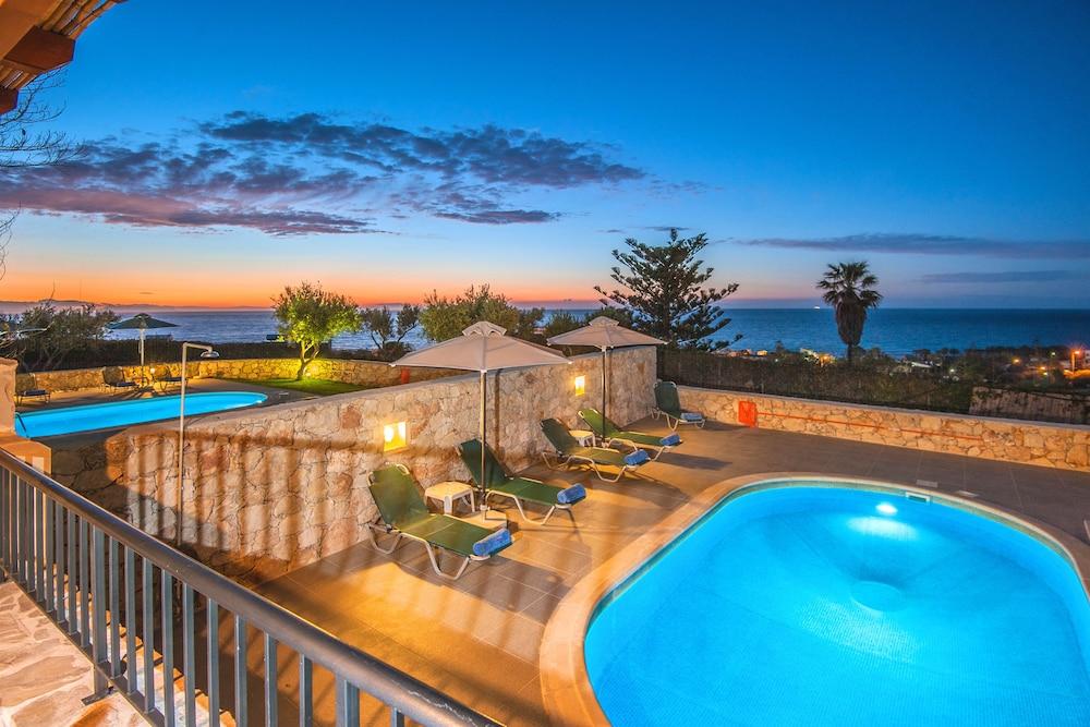 Carte Crete Stavromenos.Stavromenos Villas Crete 𝐇𝐃 𝐏𝐡𝐨𝐭𝐨𝐬 𝐑𝐞𝐯𝐢𝐞𝐰𝐬