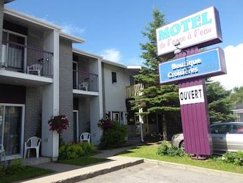 Motel de l'Anse à l'Eau